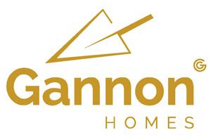 Gannon Home